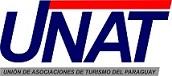 Unión de Asociaciones de Turismo del Paraguay (UNAT)
