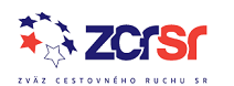 Slovak Tourism Association