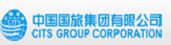 CITS Group Cooperation
