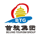 Beijing Tourism Group