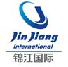 JinJiang International Holdings Co., Ltd.