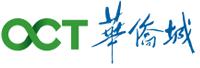 Shenzhen Overseas Chinese Town Co., Ltd.