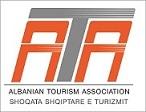 Albanian Tourism Association (ATA)