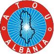 Albanian Travel Operators Union (ATOU)