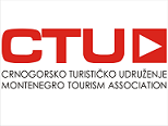 Montenegro Tourism Association (CTU)