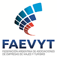 Argentine Federation of Associations of Travel and Tourism (FAEVYT)