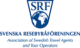 Association of Swedish Travel Agents and Tour Operators