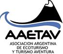 Asociación Argentina de Ecoturismo y Turismo Aventura (AAETAV)