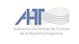 Asociación de Hoteles de Turismo de la Républica Argentina (AHTRA)