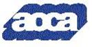 Asociación Argentina de Organizadores y Proveedores de Exposiciones, Congresos y Eventos (AOCA)