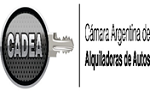 Cámara Argentina de Alquiladores de Autos (CADEA)