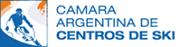 Cámara Argentina de Centros de Ski y Turismo de Montaña