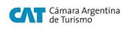 Cámara Argentina de Turismo (CAT)