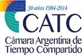 Cámara Argentina de Tiempo Compartido (CATC)