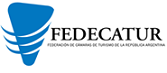 Federación Argentina de Cámaras de Turismo de la Républica Argentina (FEDECATUR)