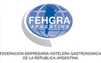 Federación Empresaria Hotelera Gastronómica de la Républica Argentina (FEHGRA)