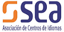 Asociación de Centros de Idiomas (SEA)