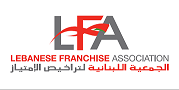Lebanese Franchise Association (LFA)