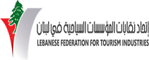 Lebanese Federation for Tourism Industries