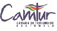 Cámara de Turismo de Guatemala (CAMTUR)