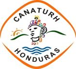 Cámara Nacional de Turismo de Honduras (CANATURH)