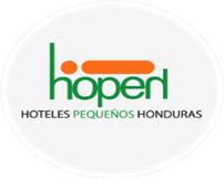 Asociación Hoteles Pequeños de Honduras (HOPEH)