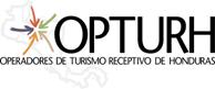 Asociación Operadores de Turismo Receptivo (OPTURH)
