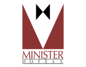 Minister Business Hotel