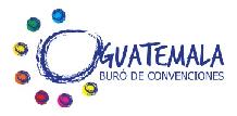 Buró de Convenciones de Guatemala