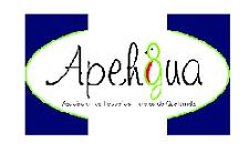 Asociación de Pequeños Hoteles de Guatemala - APEHGUA