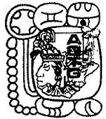 Asociación Guatemalteca de Guías - AGG