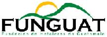 Fundación de Hoteleros de Guatemala - FUNGUAT
