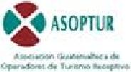Asociación de tour operadores – ASOPTUR