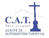 Comité de Autogestión Turística de Sacatepéquez