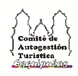 Comité de Autogestión Turística de Esquipulas