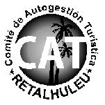 Comité de Autogestión Turística de Retalhuleu  - GUATEMAGICA