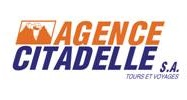 Agence Citadelle