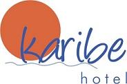 Karibe Hotel S.A.