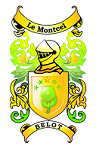 Le Montcel