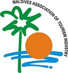 Maldives Association of Tourism Industry (MATI)