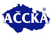 Association of Tour Operators and Travel Agents of the Czech Republic (ACCKA)