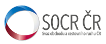 Czech Confederation of Commerce and Tourism (SOCR)