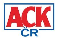 Association of Czech Travel Agents (ACKCR)