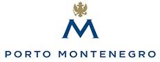 Adriatic Marinas d.o.o. Porto Montenegro