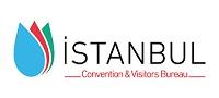 ICVB Istanbul Convention and Visitors Bureau