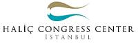 Halic Congress Center Istanbul