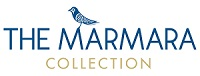 The Marmara Collection
