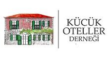 Small Hotels Association of Turkey