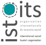 International Social Tourism Organisation (ISTO)