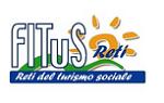 Federazione Italiana di Turismo Sociale (FITUS)